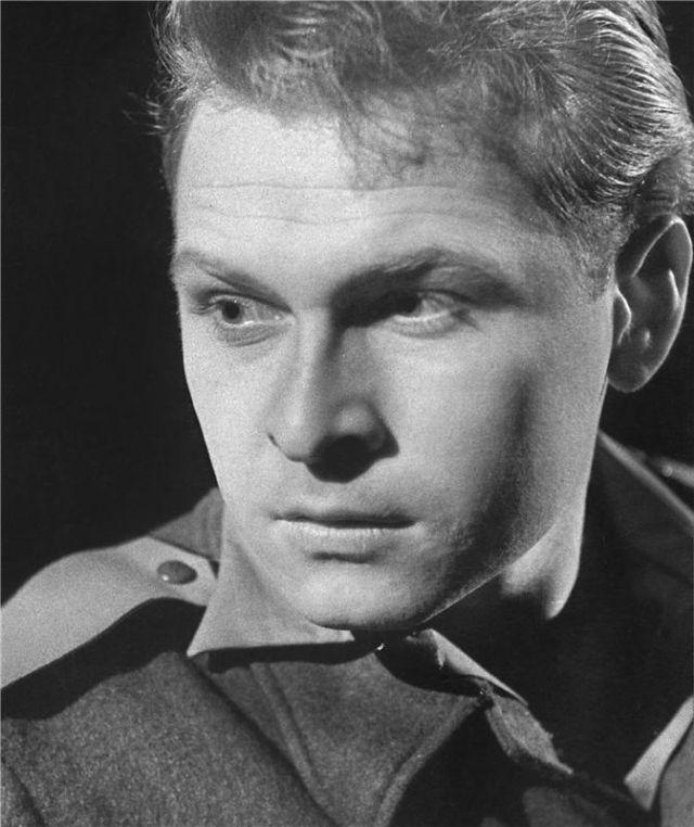 Luděk byl vyhledávaný herec.