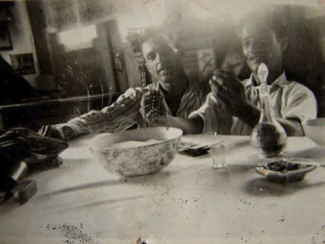 Unikátní fotografie: Írán před revolucí 1979 vypadal úplně jinak než dnes