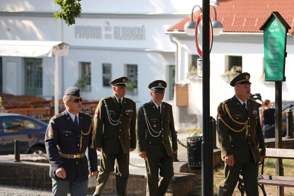 https   www.reflex.cz clanek kultura 90615 legendarni-kustek-se ... bb55ac27a7