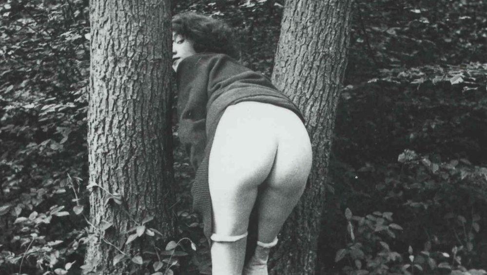 Prostitutky fotil i mimo vykřičený dům