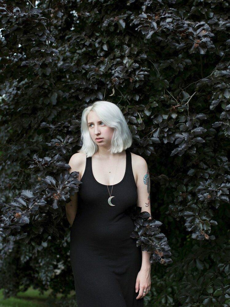 Novodobé americké čarodějnice