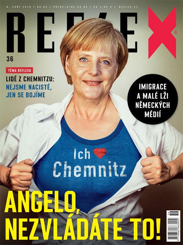 Reflex 36/2018