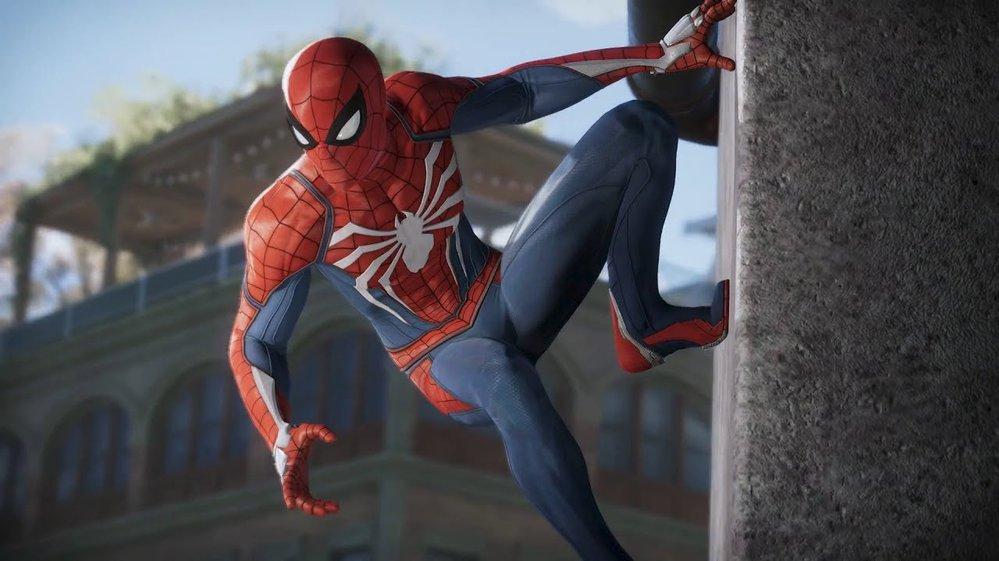 Spider-Man: Zachraňte New York!