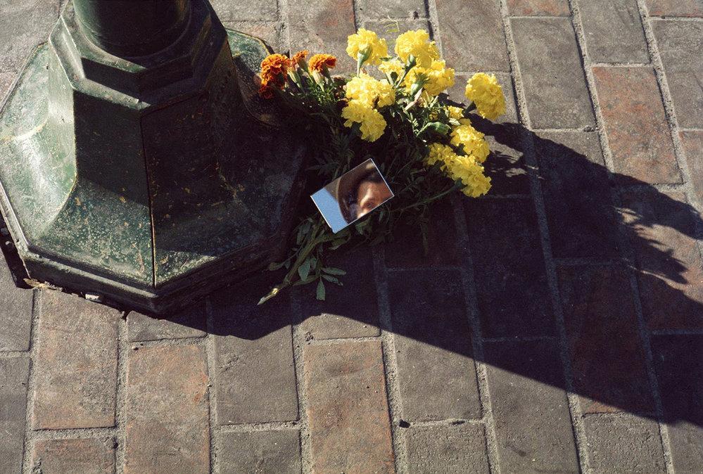 Úžasný talent Vivian Maierové byl bohužel prakticky objeven a doceněn až po její smrti.
