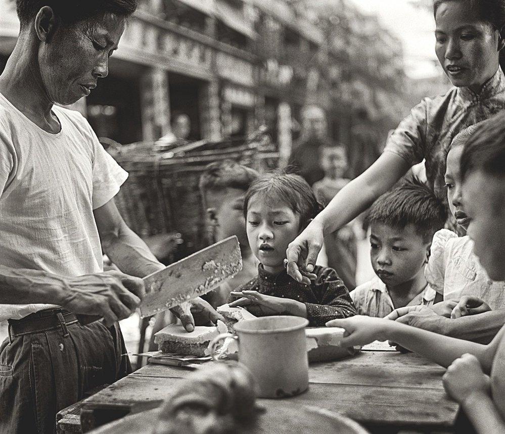 V průběhu života nasbíral Fan Ho takřka 300 fotografických ocenění a stal se vzorem pro celou generaci asijských umělců.
