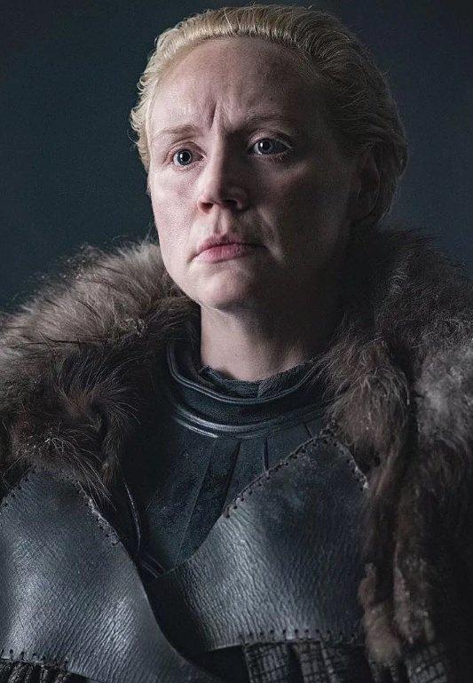Brienne z Tarthu