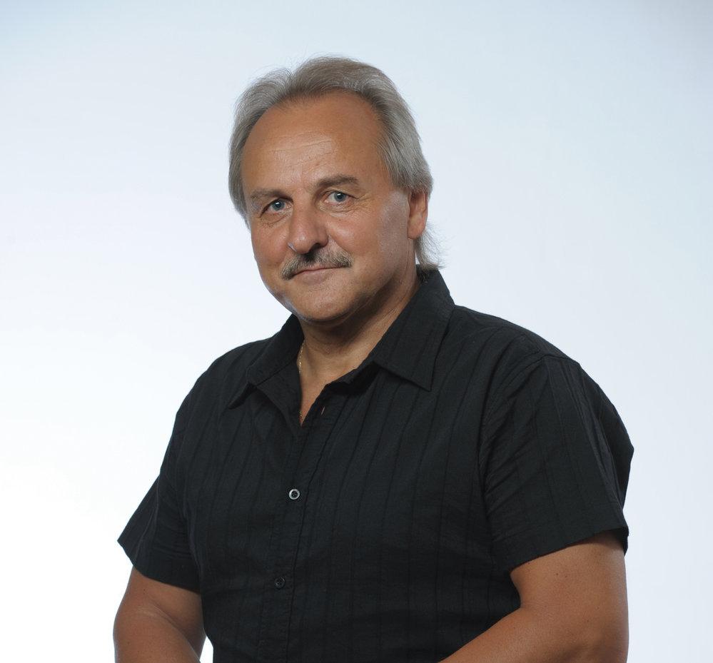 Ladislav Chlupáč (ODS) - obvod Litoměřice (č. 29): Vyhrál s více než 56 procenty nad kandidátem ANO Ondřejem Štěrbou. Chlupáč je učitel a od roku 2002 starosta Litoměřic.