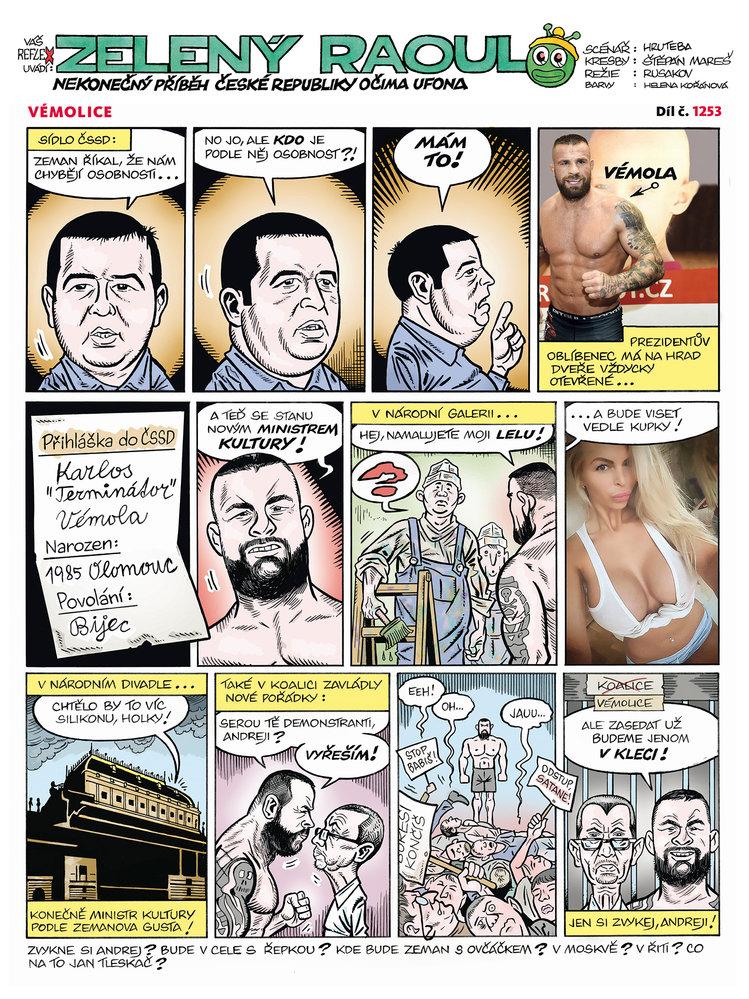 Novinky na gay seznamce - sacicrm.info