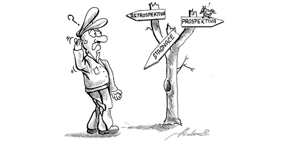 Od sousedních zemí se máme v oblasti vězeňství ještě hodně co učit...
