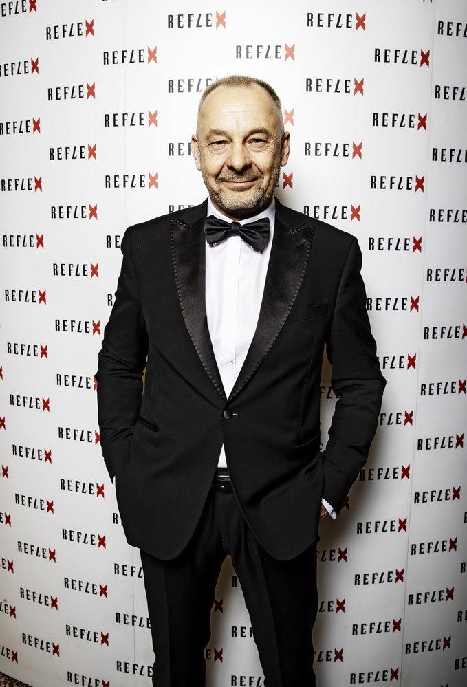 Václav Marhoul - režisér