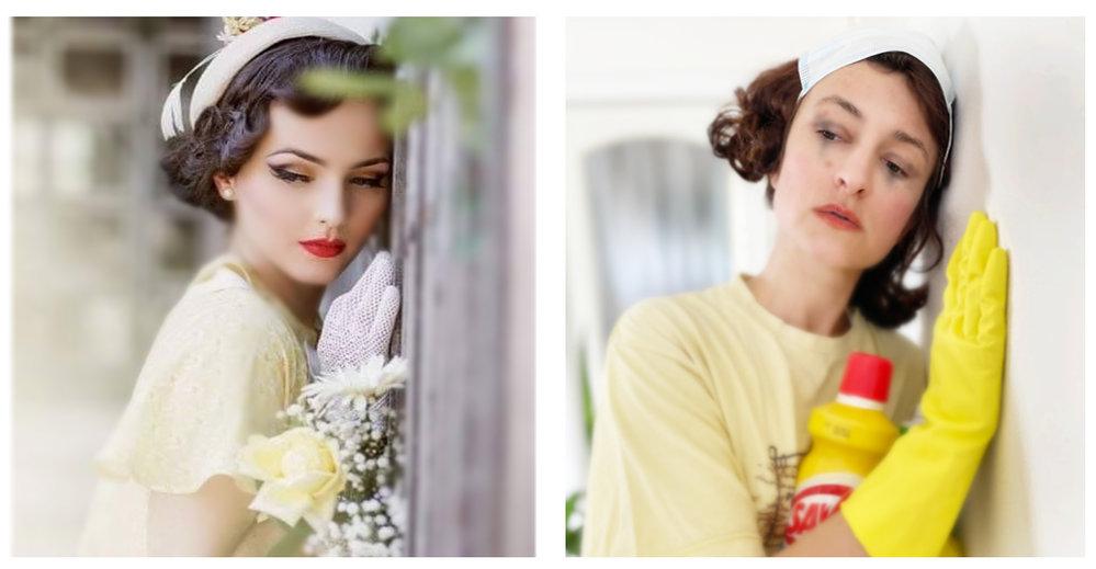 Nejvíc trendy značkou kosmetiky se stalo Savo.