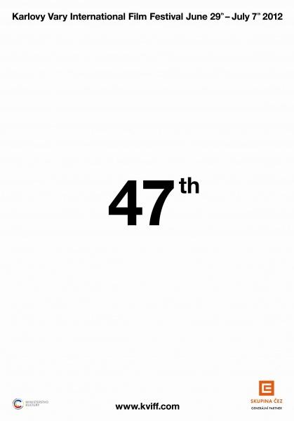 47. ročník