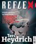 Terč Heydrich