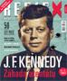 Speciál J. F. Kennedy