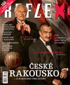 Speciál Česko Rakousko