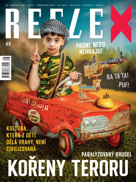 Reflex 48/2015