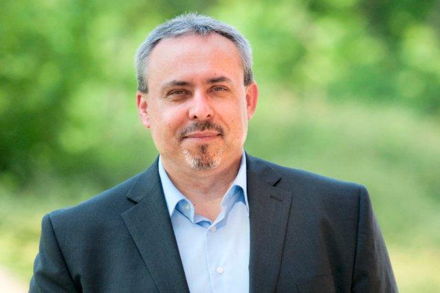 Miroslav Krejčík má jednu nominaci a jeho zvolení by bylo překvapením. Straně ale může pomoci v jiné funkci