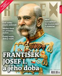 František Josef I. a jeho doba