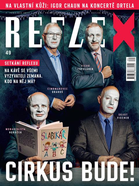 Reflex 46/2017