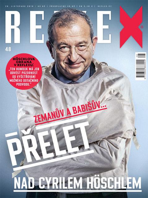 Reflex 48/2018