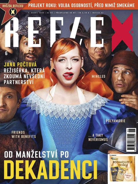 Reflex 06/2019