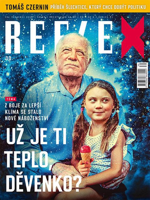 Reflex 30/2019
