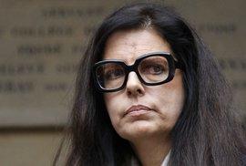 Francoise Bettencourt-Meyers měla strach, že matka jmění rozdá