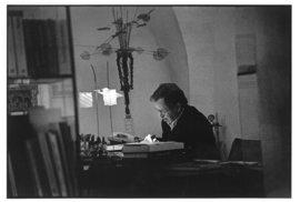 Havlovy Rozhovory s Karlem Hvížďalou zůstaly nenahraditelným dokumentem