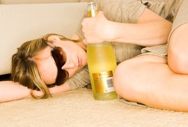 Plánujete si dát večer pár skleniček? A opijete se spíš jako lev, liška, anebo kozel?