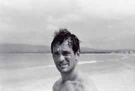 Jack Kerouac: Zničil mu mládí a zapříčil i jeho smrt. Alkohol se stal prokletím slavného spisovatele
