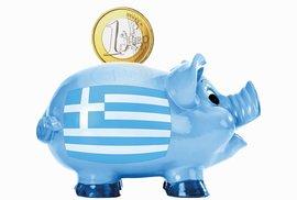 Zázrak! Řecko je zase zachráněno. Ovšem jen na rok, maximálně dva