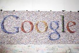 Google slaví. Má nejpoužívanější prohlížeč na světě