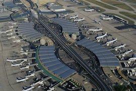 Nejhorší letiště světa? Je blíž, než si myslíte