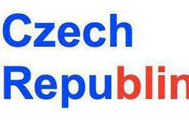 Tohle prostě muselo přijít. Nové turistické logo Česka se stalo terčem parodií
