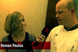 Co by uvařili své tchyni nejlepší čeští šéfkuchaři? Podívejte se