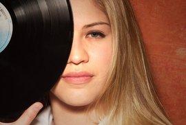 Hudební průmysl je prý chtěl úmyslně zabít, teď se ale vracejí. Kdo? Gramofonové desky