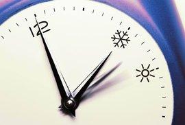 Kalendář letního času do roku 2022: Kdy začíná a končí, jaká je jeho historie a proč ho ještě nezrušili