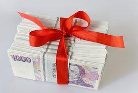 Konsolidací úvěrů lze ušetřit tisíce. Lidé toho moc nevyužívají, přestože se není čeho bát