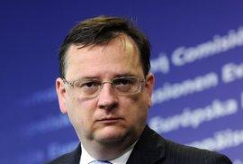 ODS a Petr Nagy: Aj tak sme stále frajeri!