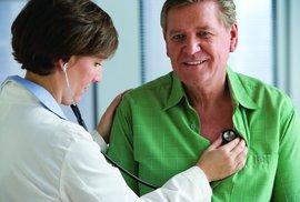 Povinné lékařské prohlídky před vstupem do každého zaměstnání jsou nesmysl. Zrušme je!