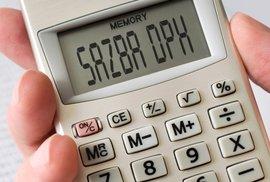 Z dočasné daně se v Maďarsku stala daň trvalá. Může se to stát i v Česku