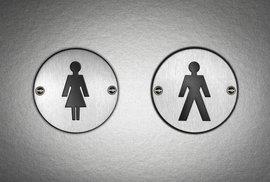 Kolik pohlaví máš, tolikrát jsi člověkem? Soud o přidělení rodného čísla rozhodl správně