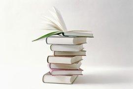 Ke Knize roku 2012 Lidových novin: o selhání editorů a nemorálnosti některých účastníků
