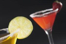 Štědrý večer a Silvestr poskytují dobrou záminku, jak se (ne)opít. Romanopisec Kingsley Amis poradí s obojím