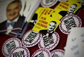 JEFIM FIŠTEJN: Přímá volba prezidenta vyvolává atmosféru studené občanské války