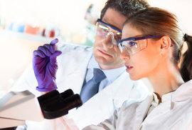 Revoluce v medicíně zvaná BonoFill: Izraelská firma vypěstovala lidské kosti v laboratoři