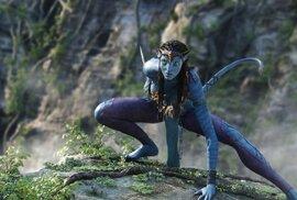 Pokračování filmu Avatar se bude točit i v Maďarsku a Estonsku. Film měl rekordní…