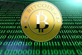 Bitcoin už stojí skoro 180 tisíc korun. Kolik stačilo investovat před pěti lety, abyste…