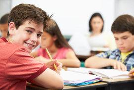 Dětský ráj: Třetina základních škol ve Francii bude učit jen 4 dny v týdnu