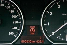 Jak si zničit auto? 5 věcí, kterými řidiči běžně škodí svému vozu
